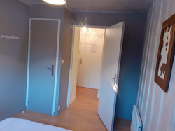 jura location appartement (5)