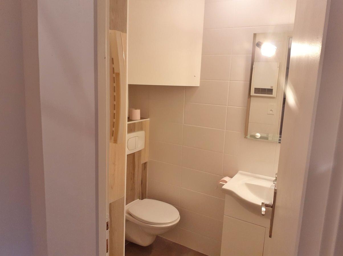 jura location appartement (3)