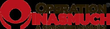 HZTL Logo R PNG.png