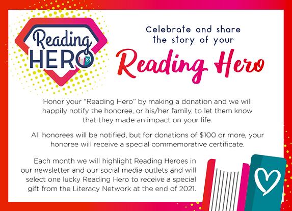 Reading Hero.png