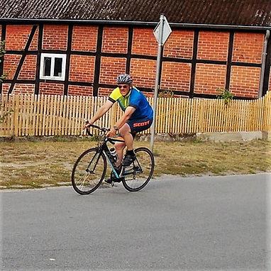 Sportabzeich Rad (2).JPG