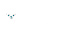 Honeypot logo white.png