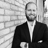 Wolfgang Langeder - international growth