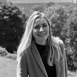 Marleen ten Damme - international growth