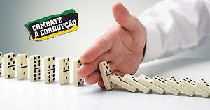 Combate_corrupção_4.jpg