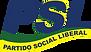 1200px-Partido_Social_Liberal_logo.svg.p