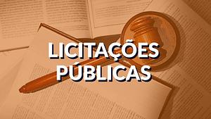 licitacoes-publicas-1280x720.png