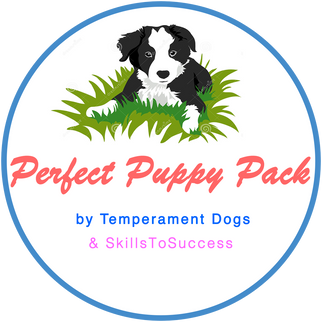 puppy pack logo.png