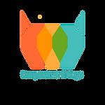 logo transparentfinal.png
