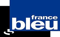 logo fr bleu alsace.jpeg