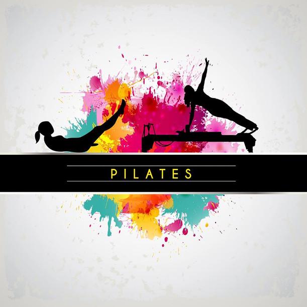 pilates prive .jpg