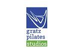 logo gratz.png