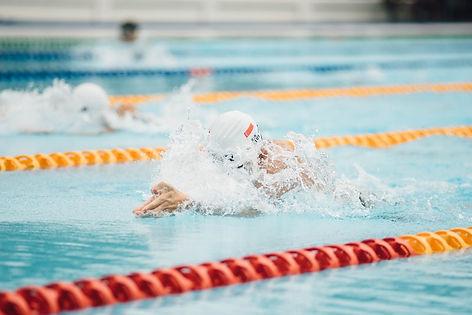 progression natation.jpeg