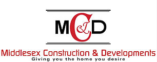 Middlesex Construction & Developments Fi