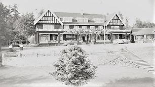 QB Hotel (2).jpg