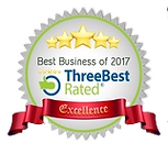 Three%20Best%20Rated%20Award_edited.png