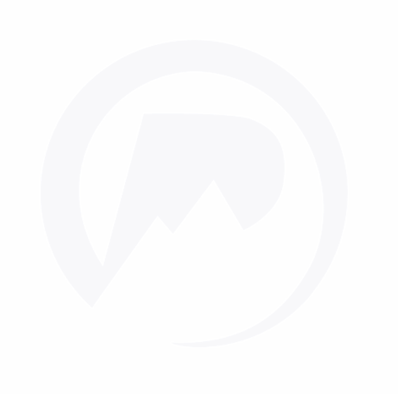 logo2Navy_edited_edited_edited.png