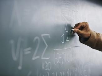 高校 理系数学の学習法