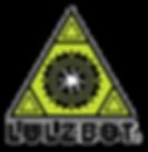 Lulzbot Impresoras 3D