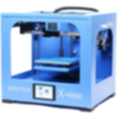 impresora qwidi x