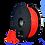 Thumbnail: Filamento Linea Maker Group PLA Standard