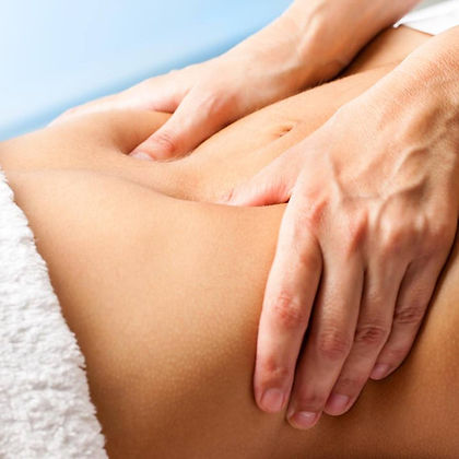fertility massage.jpg