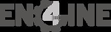 Logo_ENGINE4.png