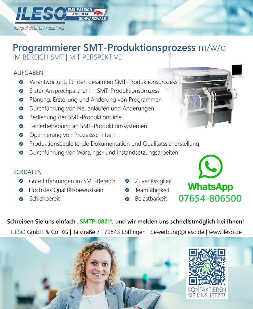 Stellenanzeige_SMTP-0821.png