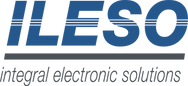 logo-ileso.png