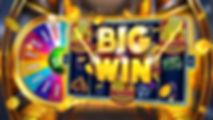 slot-games.jpg