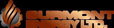 Surmont_Logo_300dpi.png