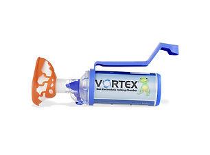 051G5020-VORTEX-mit-Babymaske-Kaefer-240