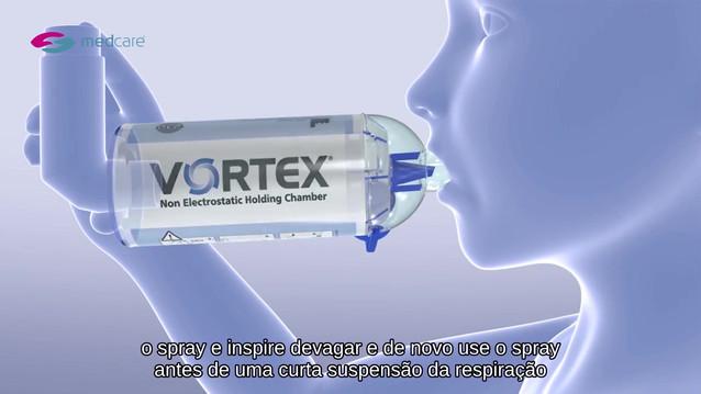 Vortex vídeo com logo.mp4