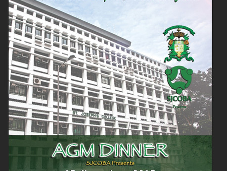 """Provisional Register of Voters for the Annual General Meeting on 17th November 2017 (""""AGM"""")"""