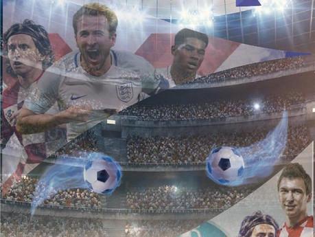 SJCOBA EURO2020 Football Match Gathering / Viewing