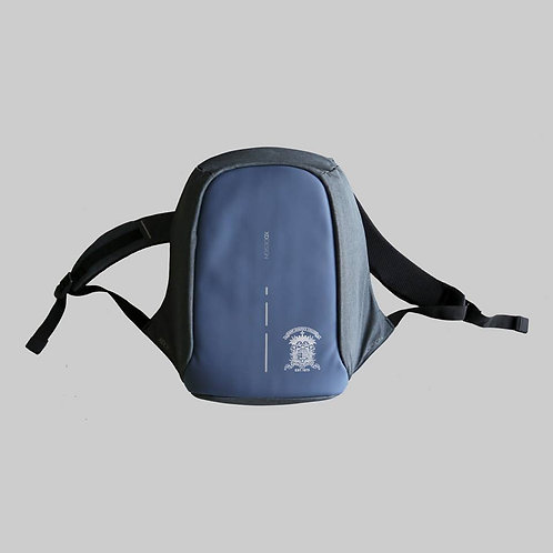 Bobby Compact - Anti-Theft Back Pack