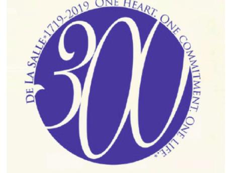 Tercentenary Mass