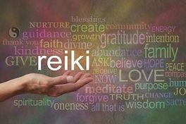reik_edited.jpg