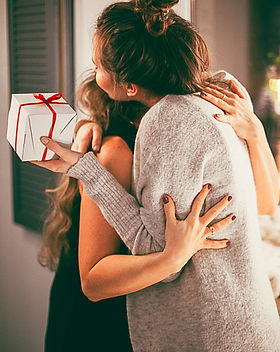 Canva - Two Woman Hugging Each Other.jpg