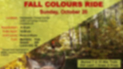 2019 Fall Colours Ride Poster   DG.jpg