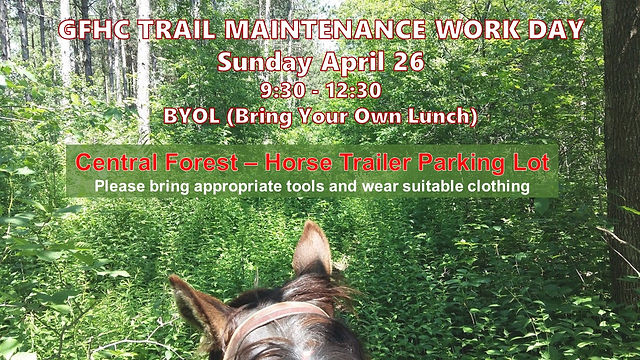 Trail Maintenance April - Central.jpg