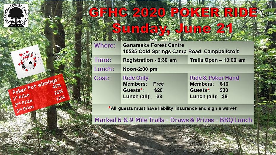 2020 Poker Ride Poster.jpg