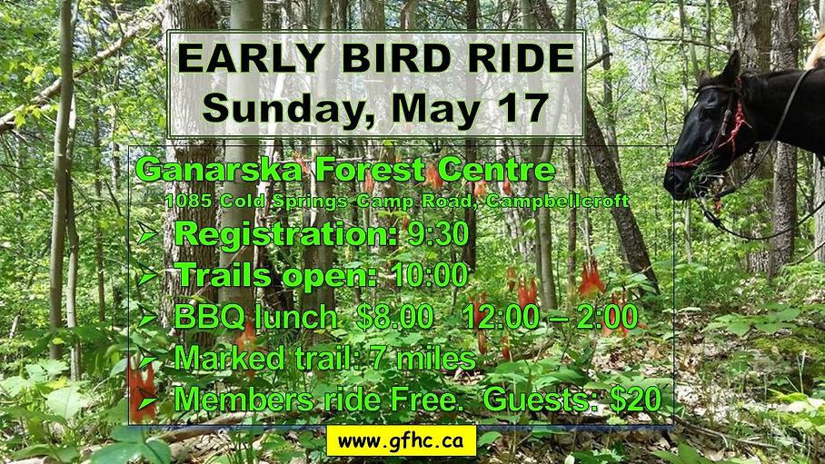 Early Bird Ride  2020 green.jpg