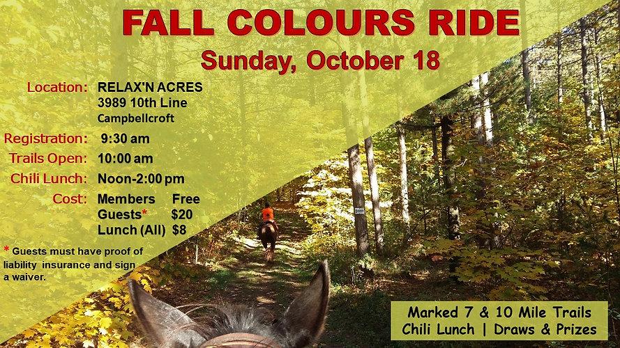 2020 Fall Colours Ride.jpg