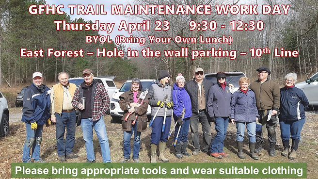 Trail Maintenance April - East.jpg