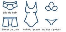 logo-maillots.jpg