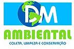 DMAmbiental.jpg