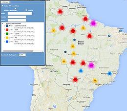 mapadecalor-clientes.jpg