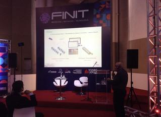 FINIT 2016 - Palestra sobre Otimização