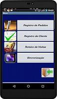 app_vendas.jpg